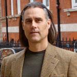 Visionary Values Steven Johnston