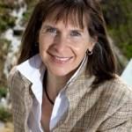 Advisory Board Member Virginia Winter