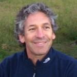 Adivsory board Member Lon Reisberg